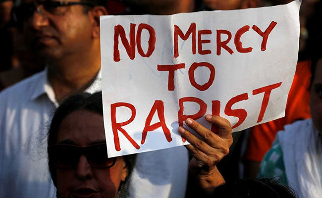 15 Year old Girl Allegedly Raped by 10 People in Bulandshahr Uttar Pradesh