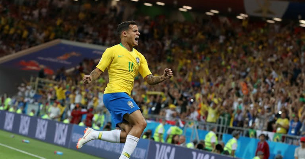 FIFA World Cup Brazil vs Costa Rica Where to Watch