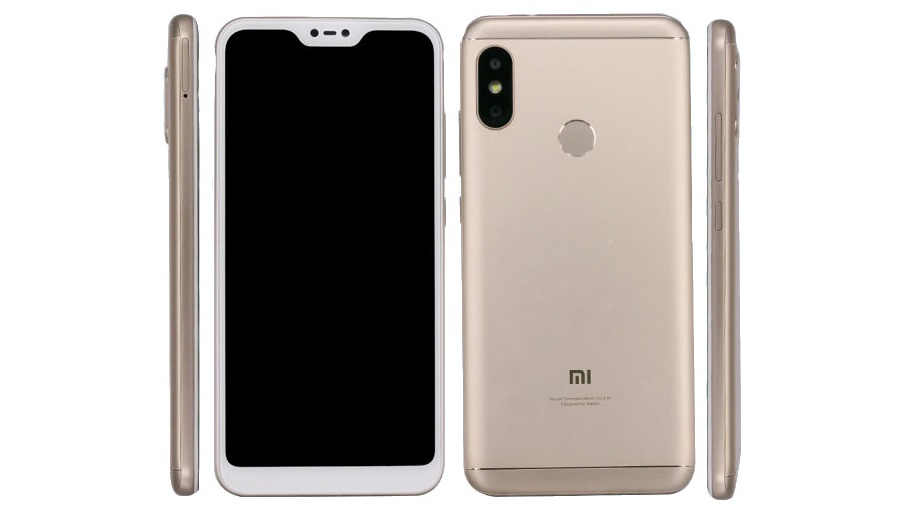 Xiaomi Redmi 6 Pro Launch and MI Pad 4 on June 25 (Monday) What's News