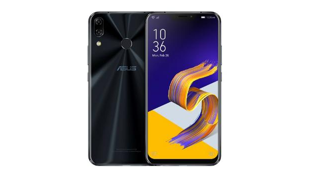 Asus ZenFone 5Z Launch Today in India , Sale on Flipkart from 9th July