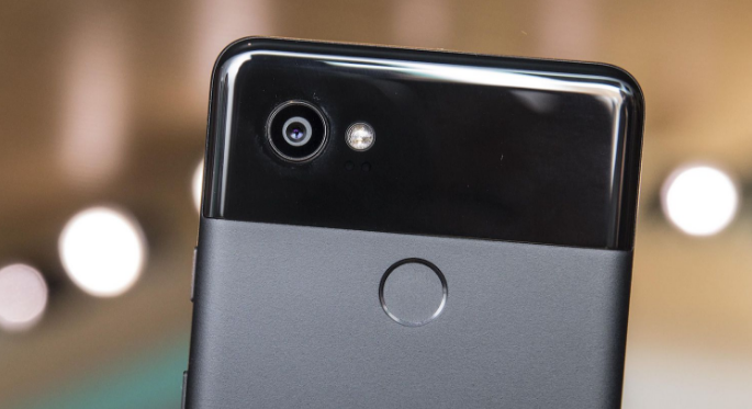 Google responds to months old Camera issue, so someone made a workaround