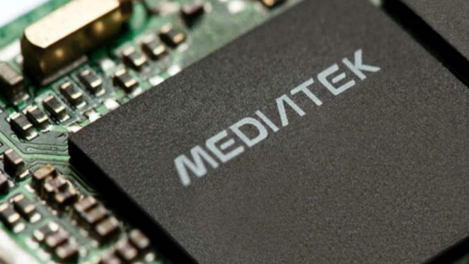 MediaTek launches Helio A22 Chipset snapdragon 400 series in budget Smartphone