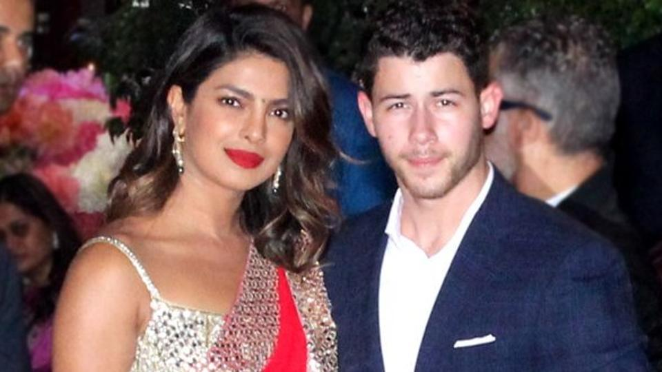 Priyanka Chopra Leavs Bharat Movie: Ali Abbas Zafar Revealed in a Tweet