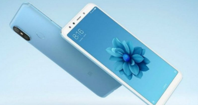 Xiaomi Mi A2 variants leaked RAM, Storage, Colour Details