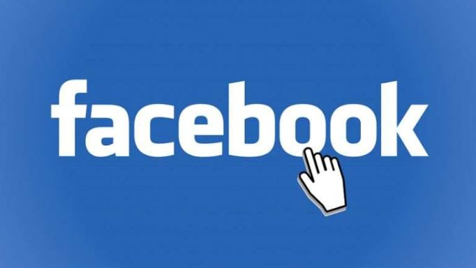 Facebook Seeking Customer Information from US Banks for financial Services