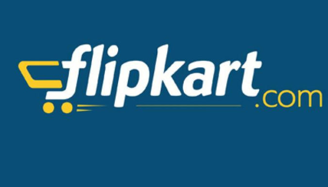 Flipkart Big Freedom Sale Offer, Sachback and more , all you need to know