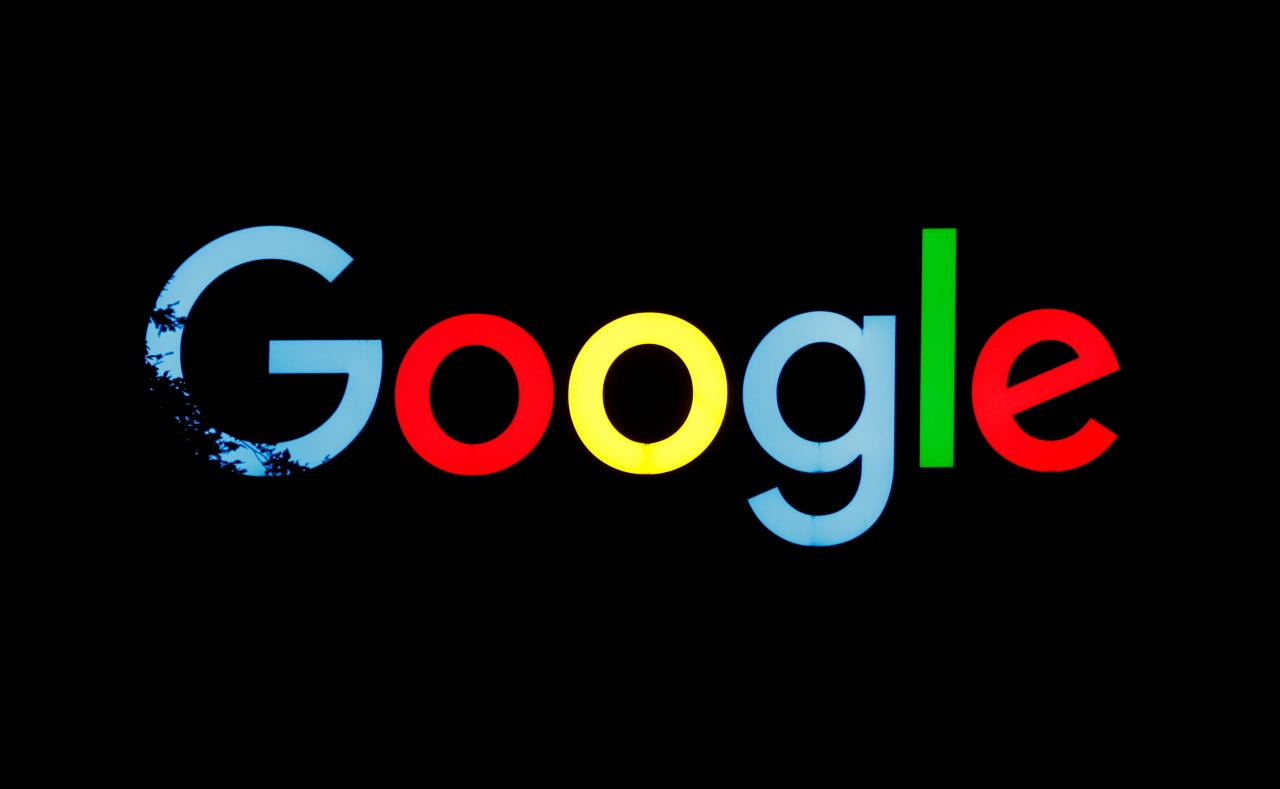 Google removes several blogs, 39 YouTube Channel, Google+ accounts linked Iran
