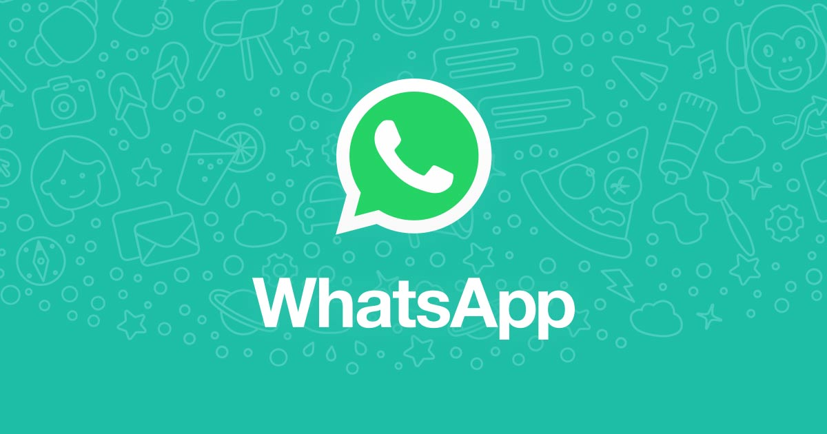 Govt lists its Wishlist for WhatsApp, company agreed to Govt demand: