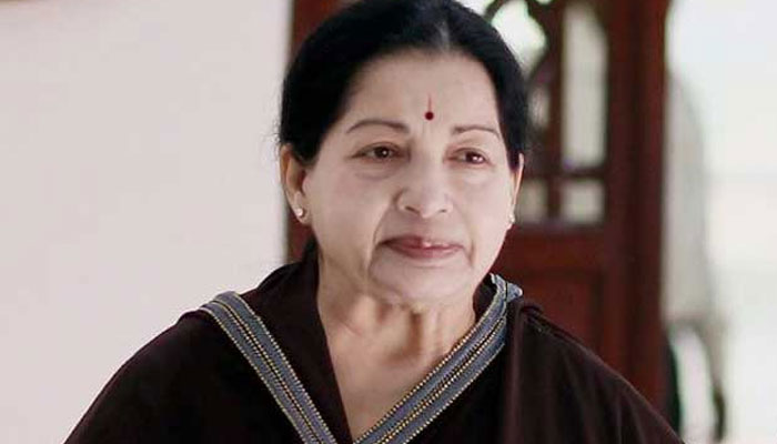 Panel probing Jayalalithaa's death summons AIIMS doctors for question