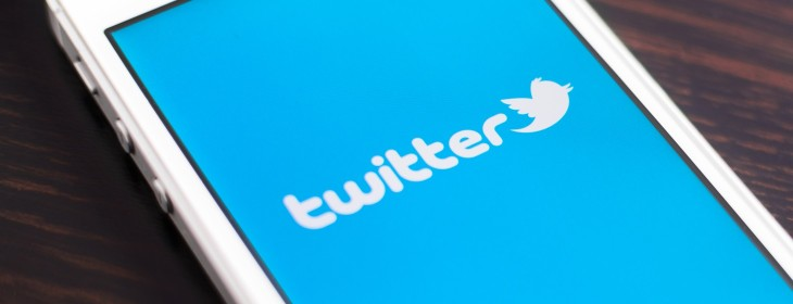 Twitter Remove key feature (Developer tools) in third party Apps