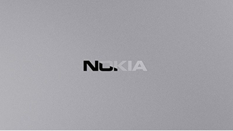 Nokia Phone Received China Compulsory Certificate (3C): here details