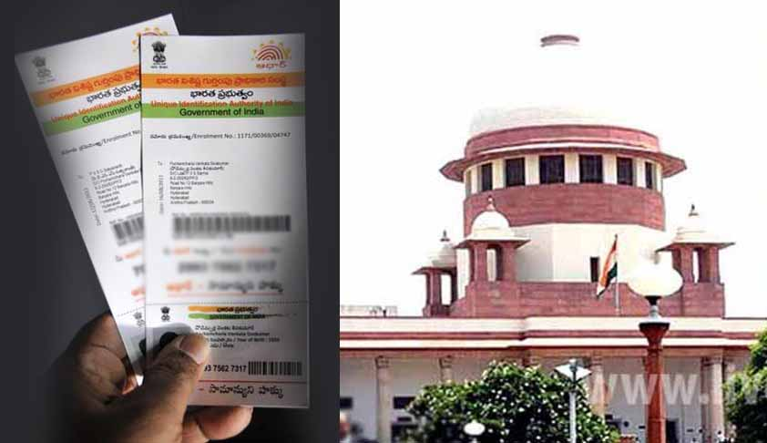Supreme Court Judgement on Aadhaar Card: all you need to know