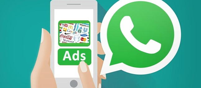 Chris Daniels Confrmed: WhatsApp ads will appear on Status section