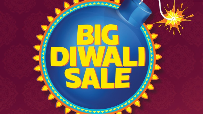 Flipkart Big Diwali sale: Asus ZenFone Max Pro, Poco F1, Honor 9N and more
