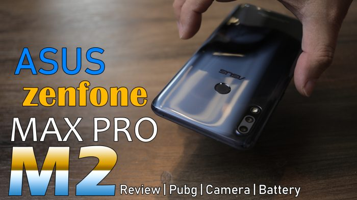 Asus ZenFone Max 2 Reviews: Full Specification, Best Phone of 2018 at Rs 10,000?