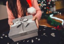 Best Christmas gifts 2018: under Rs 5,000
