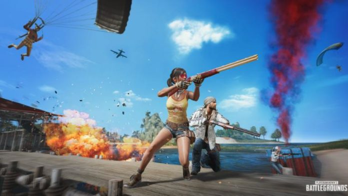 How to winning a chicken Dinner on PUBG Mobile: All You need to know