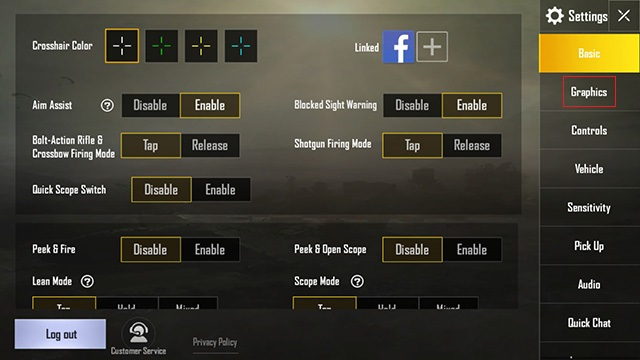 PUBG Mobile Optimized for Notched Phones: All You need to know