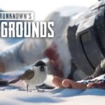 PUBG Mobile Update: Servers down for maintenance, Vikendi snow map Rollout