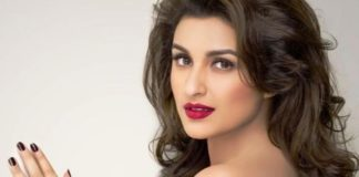Parineeti Chopra getting married to Charit Desai
