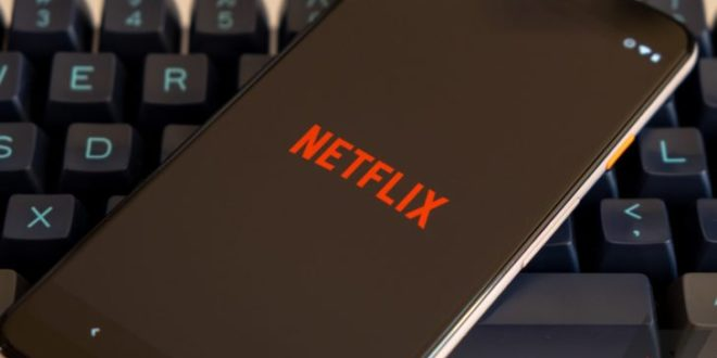Google Pixel 3 and Pixel 3 XL May receive HDR video support on Netflix
