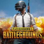How to Download & Install PUBG Mobile Lite: Complete Steps