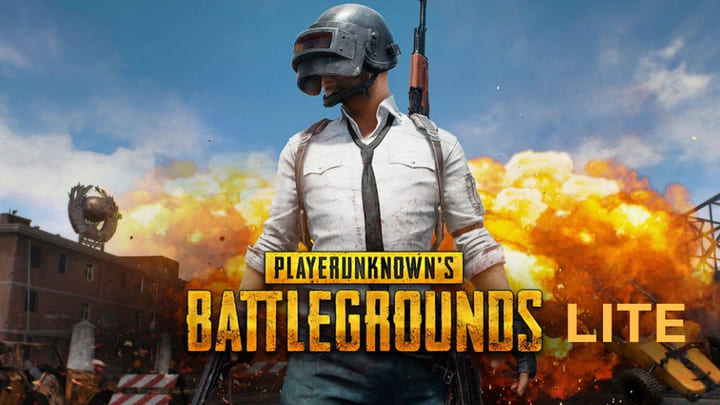 PUBG Mobile: 15 year old Boy stabs brother for not letting him play PUBG