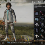 PUBG Mobile 0.10.5 update: list of Upcoming Features, You should know