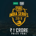 PUBG Mobile India Series 2019, You can win upto Rs 30 lakhs