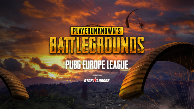 PUBG Pro Players banned for cheating during PUBG European League