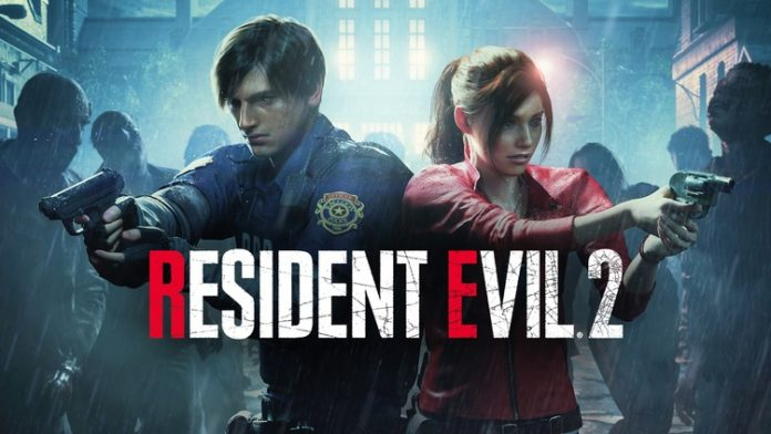 Resident Evil 2 Demo launched, How to make the most out of the 1-shot Demo