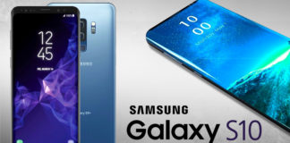 Samsung Galaxy S10 Release date, Price & Specification, Schedules Unpacked event for 20 February