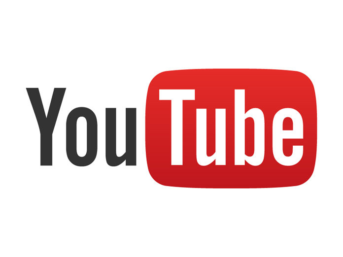 YouTube to remove Automatic Sharing Activity feature After January 31
