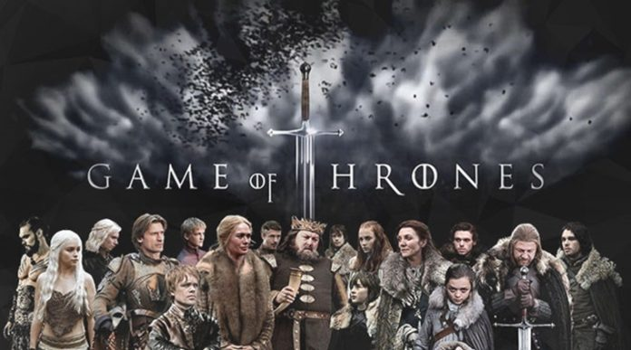Game of Thrones: HBO Boss says Finale will be Satisfying & Spectacular