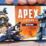 How to Install Apex Legends on Android: Download Apex Legends APK File