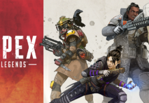 How to Win in Apex Legends: Here is Tips & Tricks