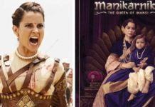 Manikarnika: The queen of Jhansi Box office collection, Film crosses Rs 75 crore