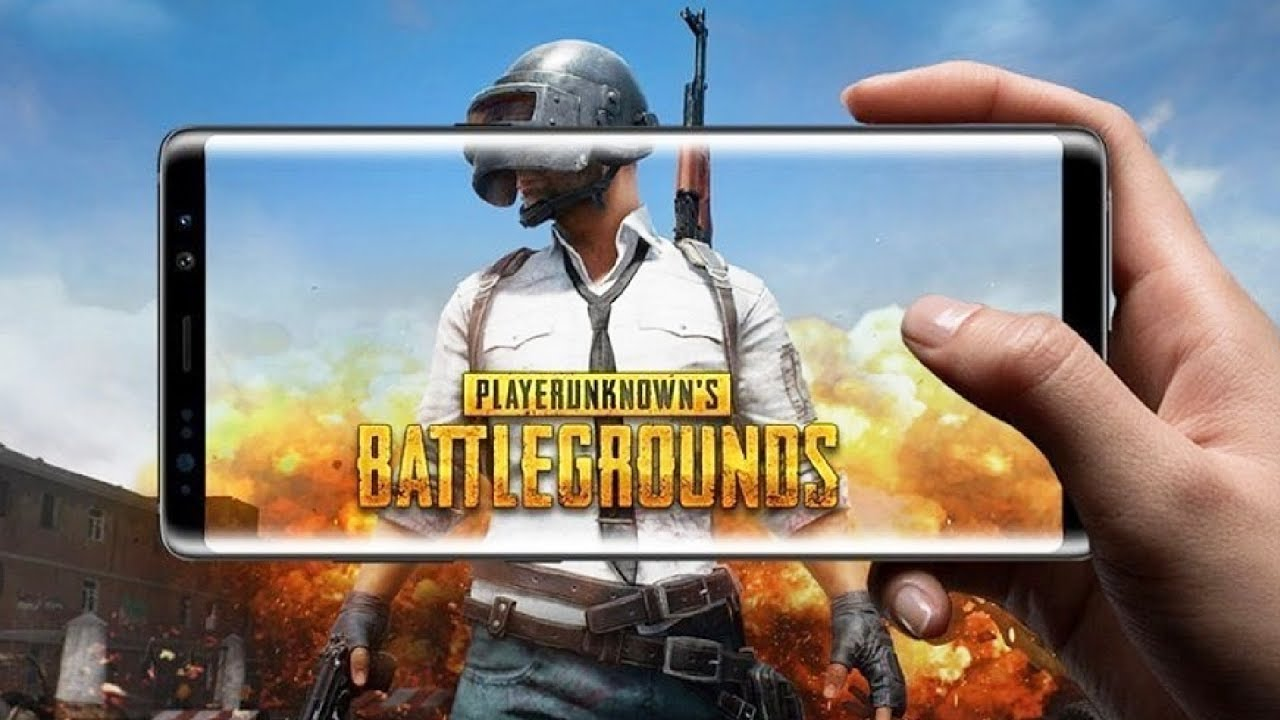 Best Gaming Smartphone under 15,000 to Play PUBG: List of Top 10 Phone