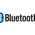 Bluetooth Details: New Features added in Bluetooth 5.1