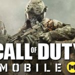 Call of Duty: Mobile announced for Android & iOS Smartphone