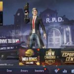 PUBG Mobile Bans Players below 13 years, Age limit imposed in response to complaints against the game