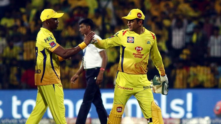 IPL 2019 RR vs CSK Preview: Possible Playing XI, Where to Watch