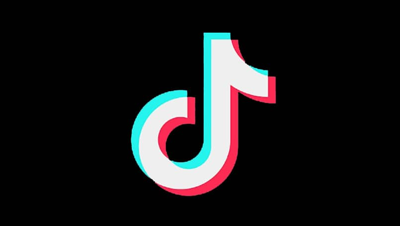 Madras High Court asks Govt to ban TikTok app, says dangerous for children