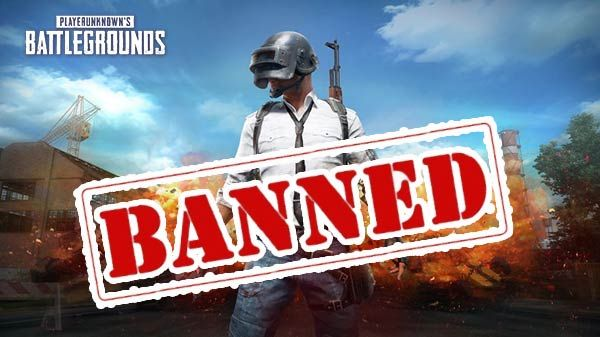 Rajkot Police wants Google to Block Download on Play Store: PUBG Mobile Ban