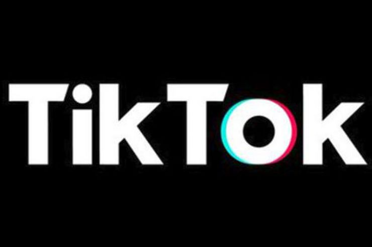TikTok Parent Bytedance plans 1$ billion investment in India