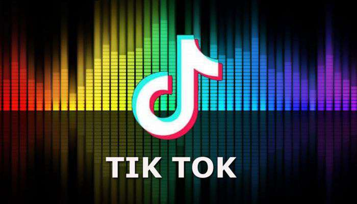 TikTok Removes Over 6 Million videos that Violate Community Guidelines