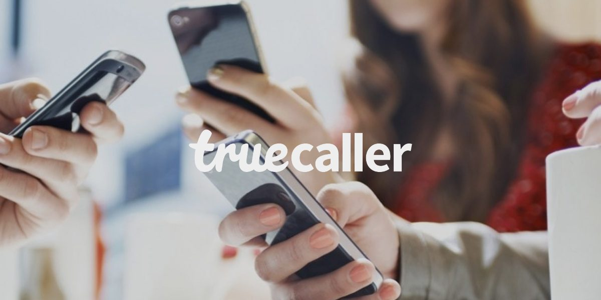 Truecaller User' Phone Numbers & Email IDs For Sale on Dark Web