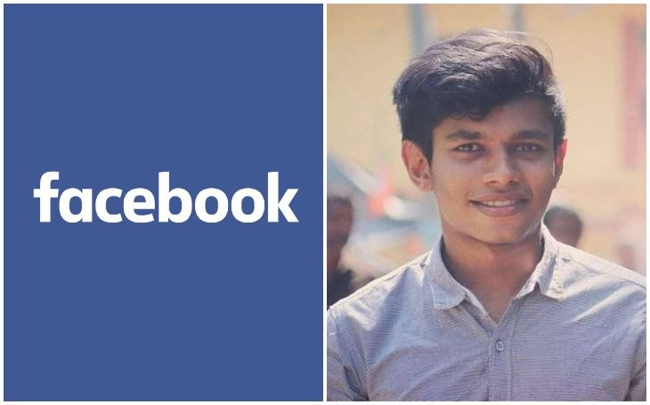 Facebook awards Kerala student Rs 34,600 for fixing bug in WhatsApp