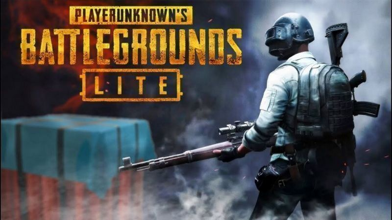 PUBG Lite Registration Open: How to Download PUBG Lite in India