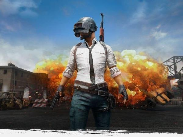 PUBG Mobile 5 main features added in 0.13.0 update: What's News